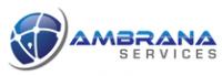 Ambrana Services